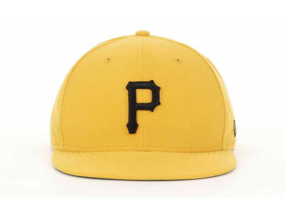 Pittsburgh Pirates MLB Snapback Hat Sf5